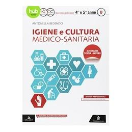 igiene-e-cultura-medico-sanitaria-volume-b---ed-2017-vol-2