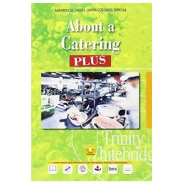 about-a-catering-plus--vol-u