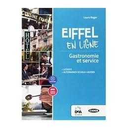 EIFFEL-LIGNE-FASCICOLO-ALBERGHIERO-Vol
