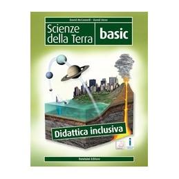 scienze-della-terra---basic-didattica-inclusiva-vol-u