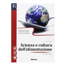scienza-e-cultura-dellalimentazione-5-vol--hub-libro-young--hub-kit-vol-u