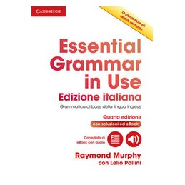 essential-grammar-in-use-4ed-book-ith-ansersinteractive-ebook-vol-u