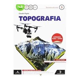 topografia-volume-per-il-5-vol-3