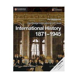 cambridge-international-as-level-international-history-1871-1945-coursebook