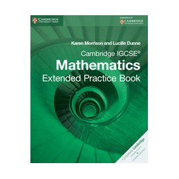 cambridge-igcse-mathematics-extended-practice-book