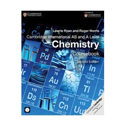 cambridge-international-as-and-a-level-chemistry-coursebook-ith-cdrom