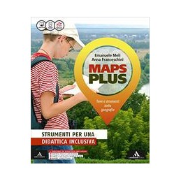maps-plus-strumenti-didattica-inclusiva-vol-u