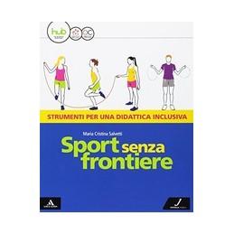 sport-senza-frontiere-volume-facile-vol-u
