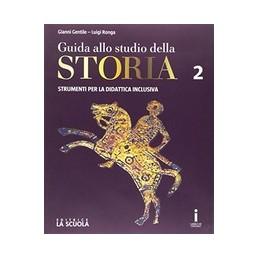 GUIDA-ALLO-STUDIO-DELLA-STORIA-STRUMENTI-BES-Vol