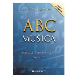 abc-musica