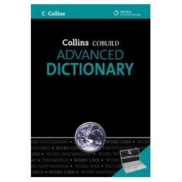 collins-cobuild-advanced-dictionary-cdr