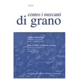 CONTRO-MERCANTI-GRANO-PISCINI-XLC