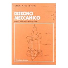 disegno-meccanico-1