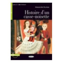 HISTOIRE-DUN-CASSE-NOISETTE