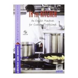 in-the-kitchen-cd-x-3-ipsar