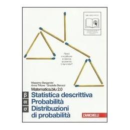 matematica-blu-20-betaalfasigma
