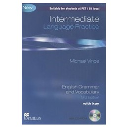 ne-intermediate-language-practice-sbk