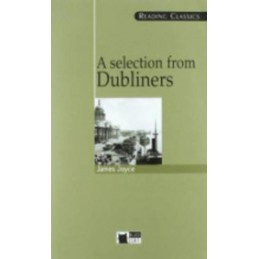 selection-from-dubliners-rose-cd