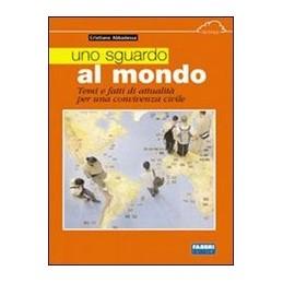 SGUARDO-MONDO