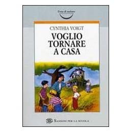 VOGLIO-TORNARE-CASA