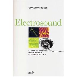 electrosound