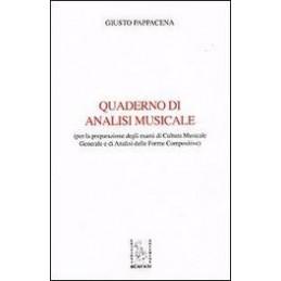 quaderno-di-analisi-musicale-per-la-prep
