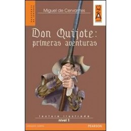 don-quijote-primeras-aventuras-liv1