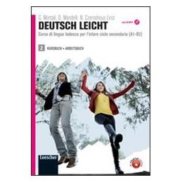 DEUTSCH-LEICHT-KBAB-LIBROLIM