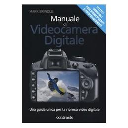 manuale-di-videocamera-digitale