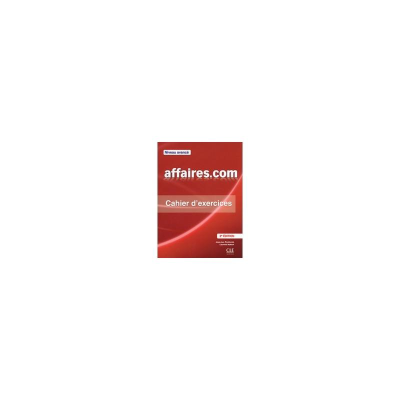 affairescom-2-ed-cahier-dexercices