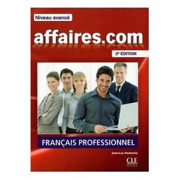 affairescom-2-ed-cd