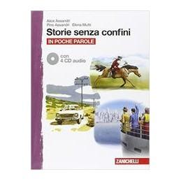 STORIE-SENZA-CONFINI-IN-POCHE-PAROLECD