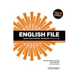 ENGLISH-FILE-DIGITAL-UPPER-INTERMWB