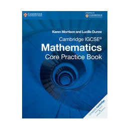 CAMBRIDGE-IGCSE-CORE-MATHEMATICS-PRACTIC