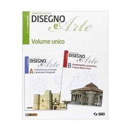 disegno-e-arte-ab-ebook