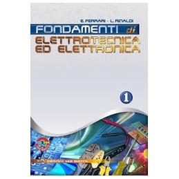 fondamenti-di-elettrotecned-elettron1