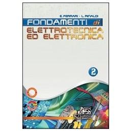 fondamenti-di-elettrotecned-elettron2
