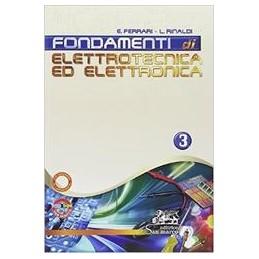 fondamenti-di-elettrotecned-elettron3