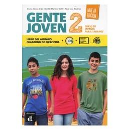 gente-joven-2-dvd-codice-tablet