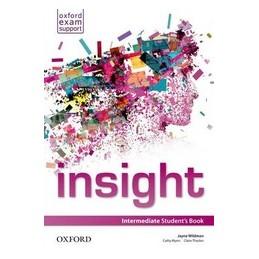 insight-intermediate-sb
