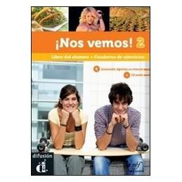 NOS-VEMOS-CD-DVD