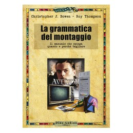 la-grammatica-del-montaggio