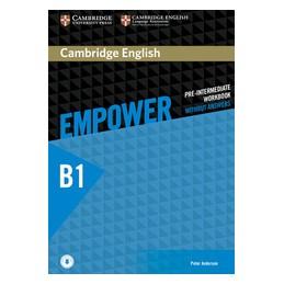 empoer-empoer-b1-pre-intermediate