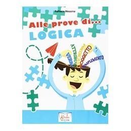 ALLE-PROVE-LOGICA-Vol