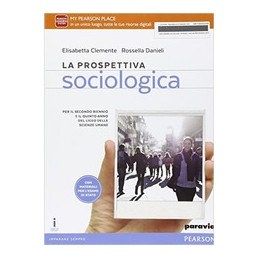 prospettiva-sociologica-per-il-secondo-biennio-e-il-quinto-anno-liceo-lsu--vol-u