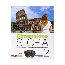 dimensione-storia-storia-e-educazione-alla-cittadinanza-vol-2