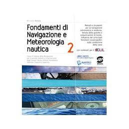 fondamenti-di-navigazione-e-meteorologia-nautica-2-corso-di-scienze-della-navigazione-vol-2