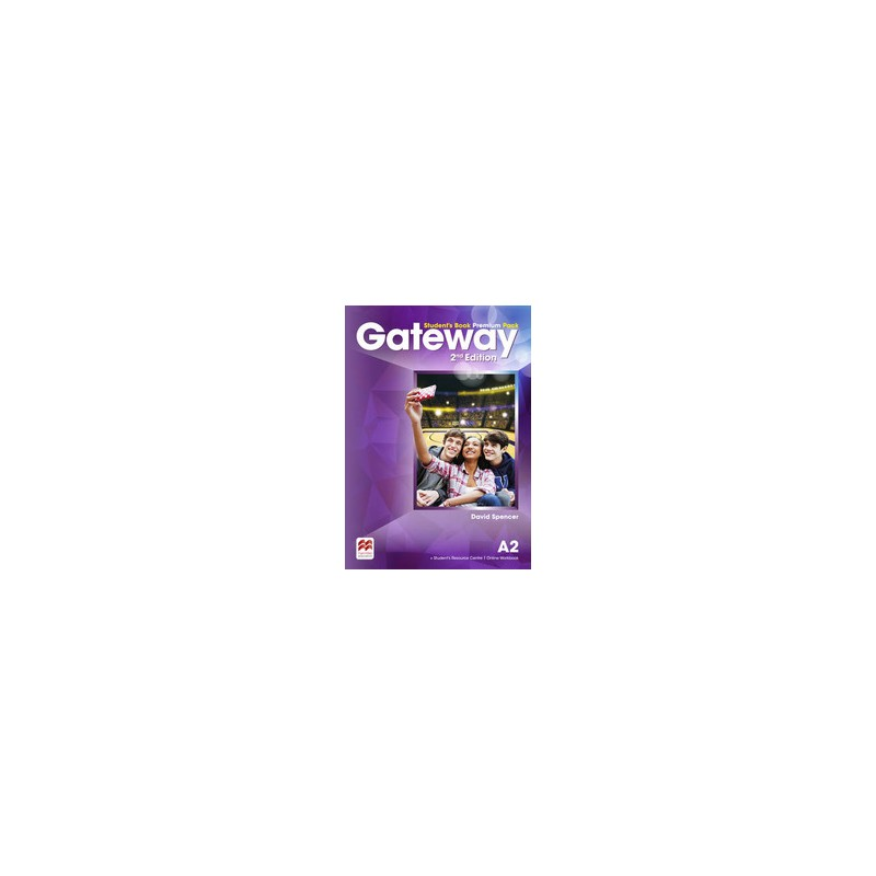 gateay-a2--2ed-premium-pack-students-book--orkbookobdigital-sbdigital-contents-vol-u