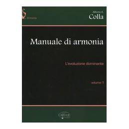 manuale-di-armonia-per-gli-ist-professionali