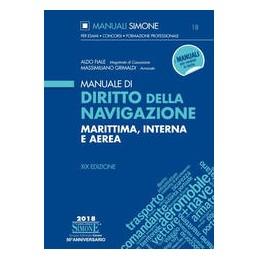 manuale-di-diritto-della-navigazione-marittima-interna-e-aerea